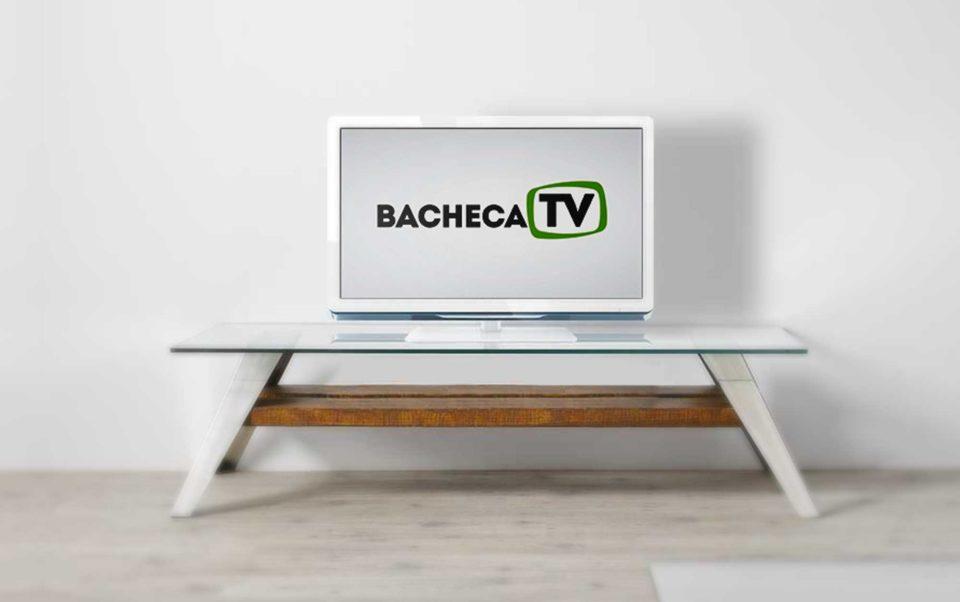 Antennisti TV